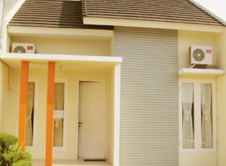 Trik Membangun Rumah Dengan Budget Hemat
