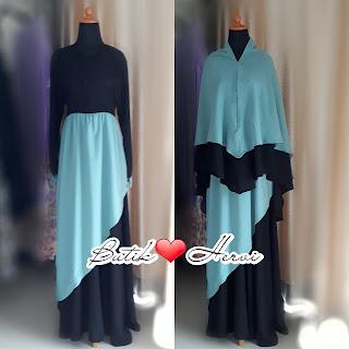 Khadijah 2Layer