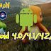 Pokémon Go v0.71.1 APK MOD Para Android 4.0+