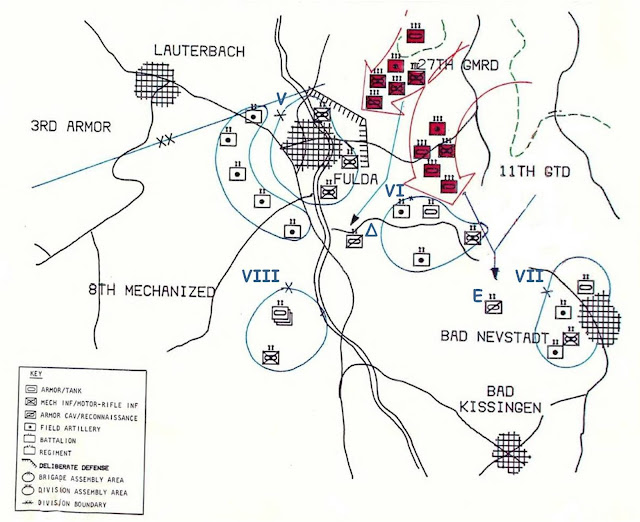 Χάρτης 9
