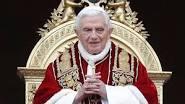 """Các giám mục Thụy Sĩ  xác nhận sự tồn tại của """"mafia"""" các giám mục chống lại ảnh hưởng của ĐGH Benedicto 16"""