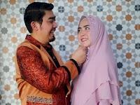 Istri Joget TikTok, Ini Kata Ustadz Solmed