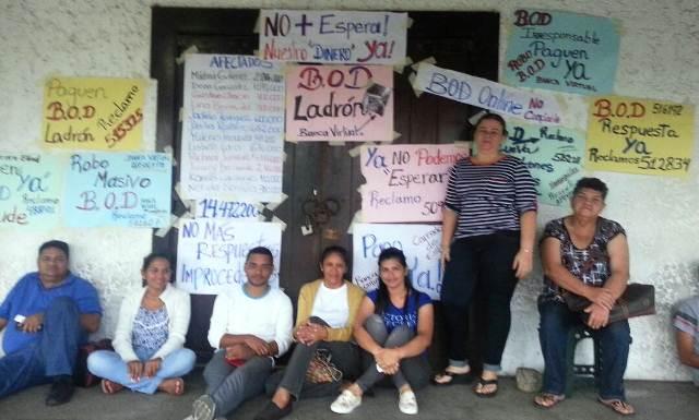 bod-la-villa-promete-reintegrar-este-miercoles-dinero-robado-a-clientes-por-via-electronica