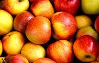 مضادات الأكسدة في التفاح تؤخر الشيخوخة