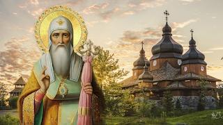 25 ЛИСТОПАДА — ВЕЛИКЕ СВЯТО, ДЕНЬ ІОАННА МИЛОСТИВОГО. ЩО ПОТРІБНО ЗРОБИТИ КОЖНІЙ ЖІНЦІ В ЦЕЙ ДЕНЬ