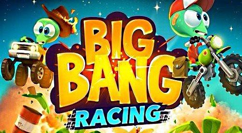 big-bang-racing