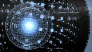 Belső Föld elmélet 3D (magyar felirattal)