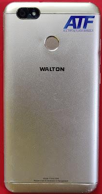 Walton Primo HM4 Flash File