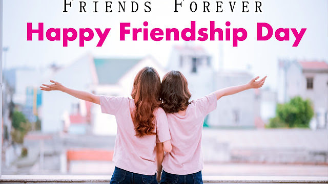 friendship day 2019,friendship day,happy friendship day 2019,happy friendship day,friendship day 2019 date,when is friendship day 2019,friendship day kab hai 2019,2019 friendship day,2019 friendship day date,friendship day date,friendship day kab hai,friendship day 2019 date in india,international friendship day 2019 date,friendship day status,friendship day special,friendship,friendship day date 2019