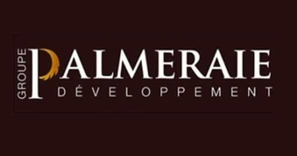palmeraie-developpement-recrute- maroc-alwadifa.com