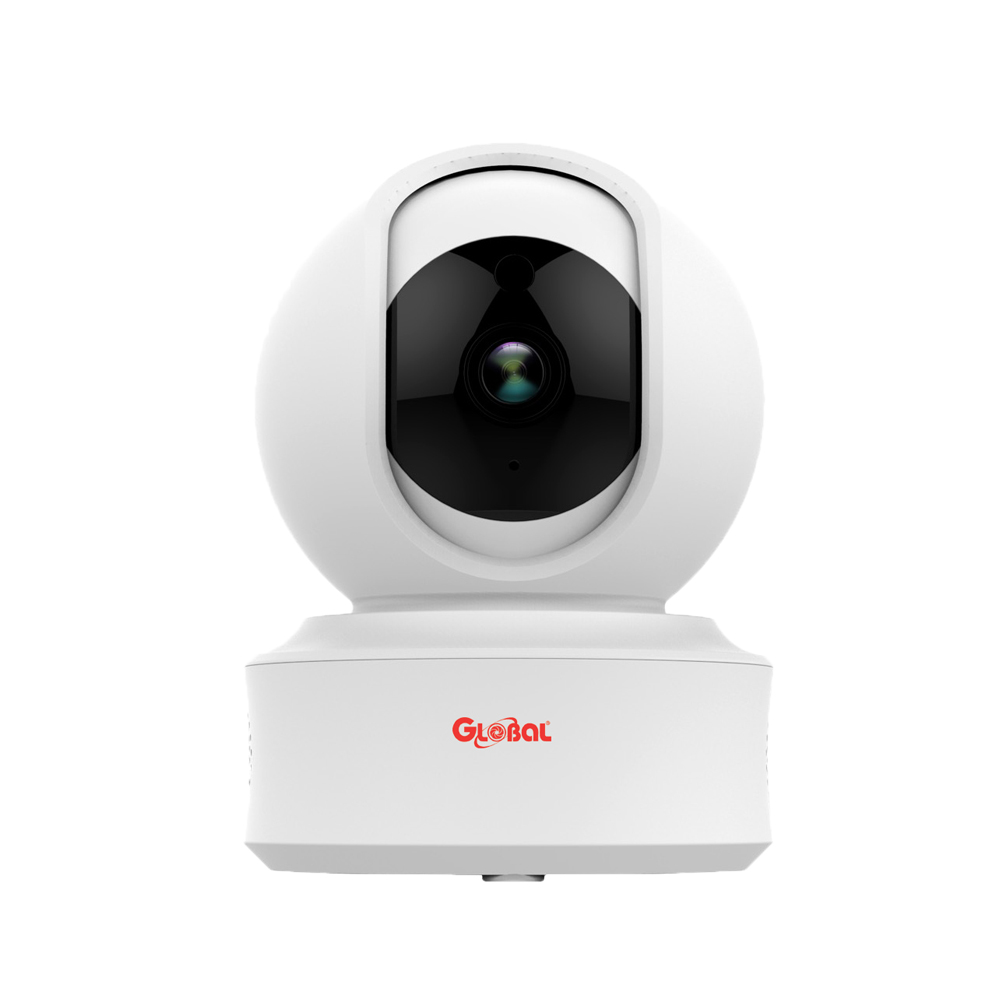 Camera Wifi Global IOT05 2.0 Megapixel, quay quét 360°