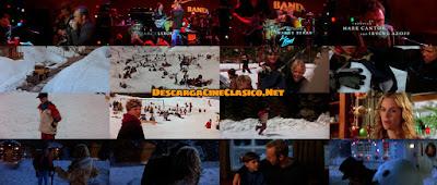 Fotogramas: Jack Frost (1998)