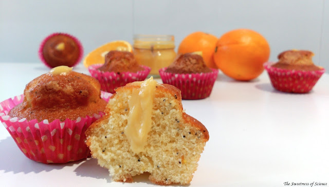 magdalenas-de-naranja-y-amapola, orange-poppy-seeds-cupcakes