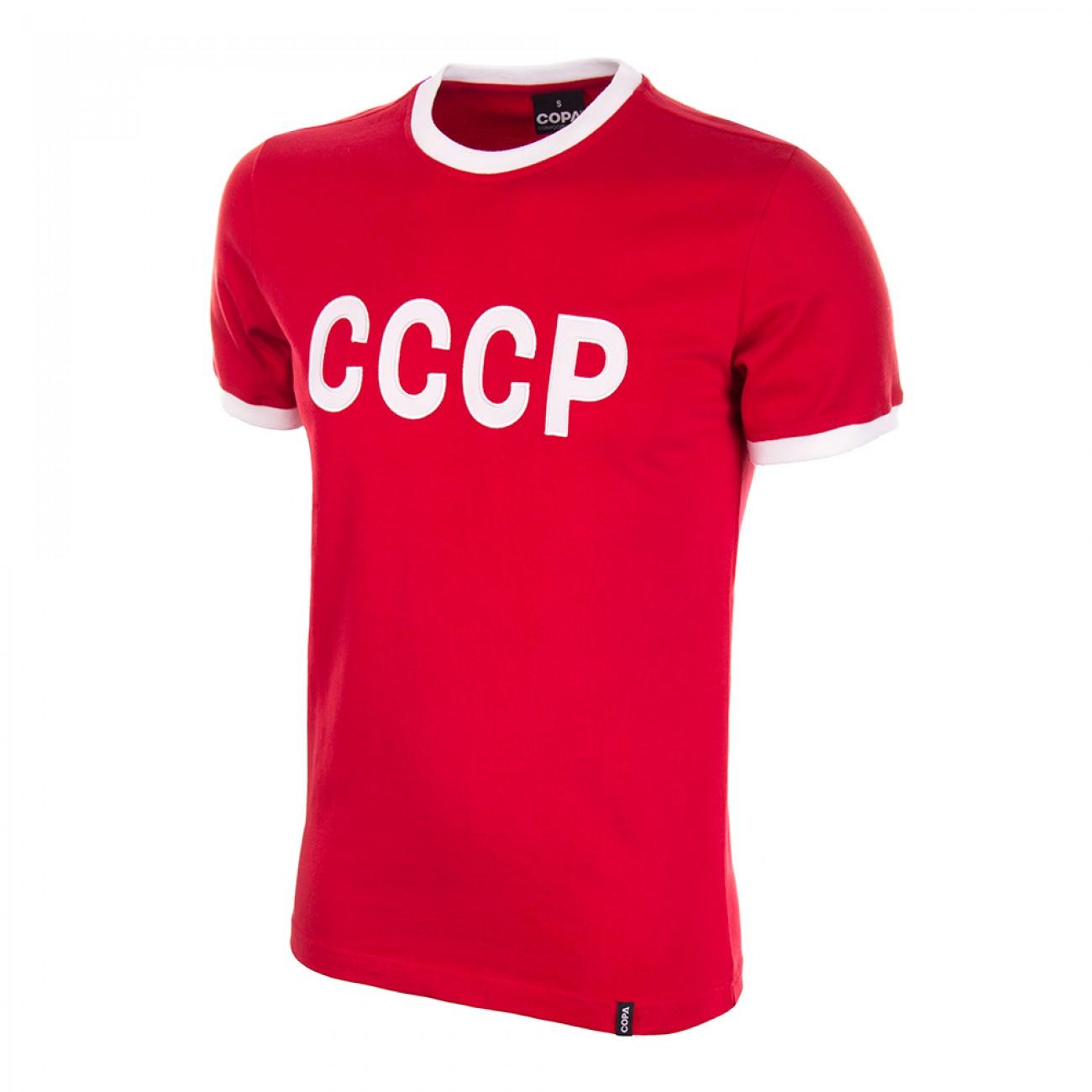 http://www.retrofootball.es/ropa-de-futbol/camiseta-retro-cccp-urss-a-os-70.html