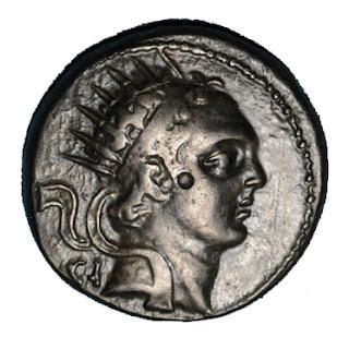 عمله سلوقيه لأنطيوخوس الرابع ضرب مدينة بيرون  Coins-greek-coins-royaume