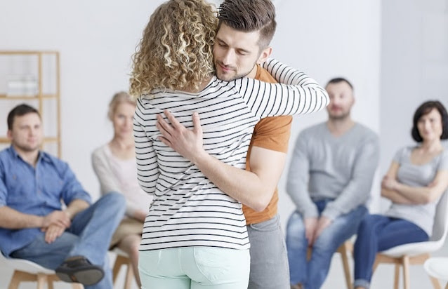drug rehabs tips get sober break addiction rehab