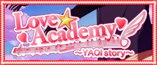 http://otomeotakugirl.blogspot.com/2014/04/love-academy-yaoi-story.html