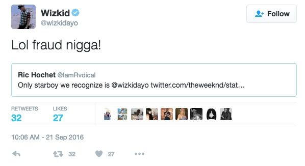 Wizkid-the weeknf