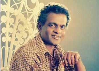 Milton Mallawarachchi songs, Milton Mallawarachchi Song List , Milton Mallawarachchi  song chords, Sri lankan Artist Details ,
