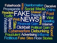 Berita Internasional Terbaru Supaya Terhindar Dari Hoax