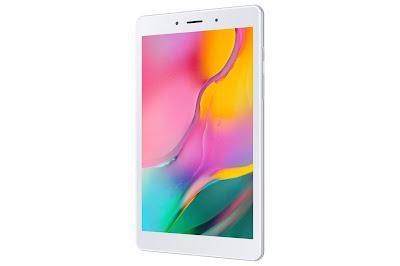 """Samsung Galaxy Tab A (2019, 8.0"""")"""