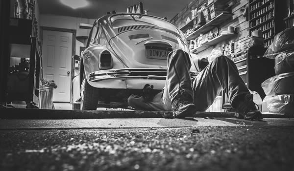 The Used Car Auto Parts that a Customer can Purchase To save their Money on Repairs