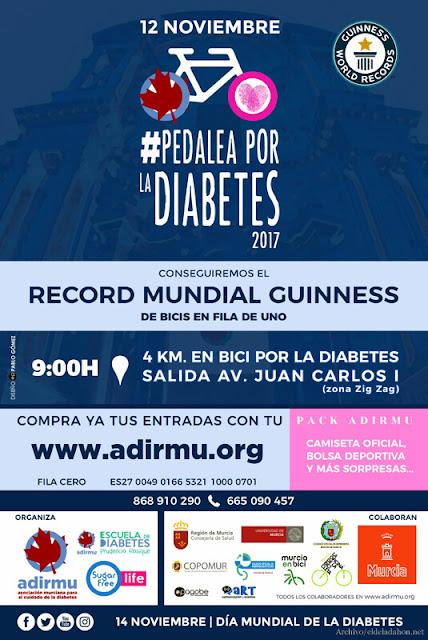 pedalea-diabetes-adirmu
