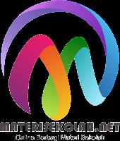 Materi Sekolah .net