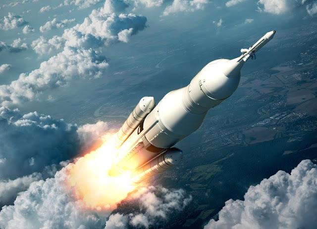 Il razzo SLS da $ 1 miliardo della NASA potrebbe costare $ 2 miliardi - o più