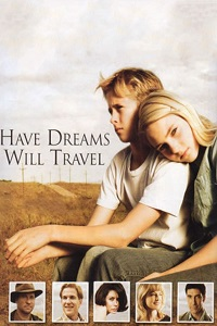 Watch Have Dreams, Will Travel Online Free in HD