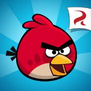 تحميل لعبة الطيور الغاضبة للأندرويد 2017 Angry Birds آخر إصدار ، أنجري بيرد