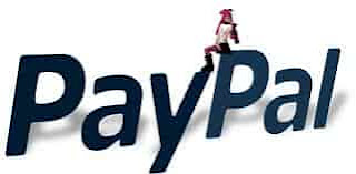 How To Create a PayPal Account or Business and Merchant account