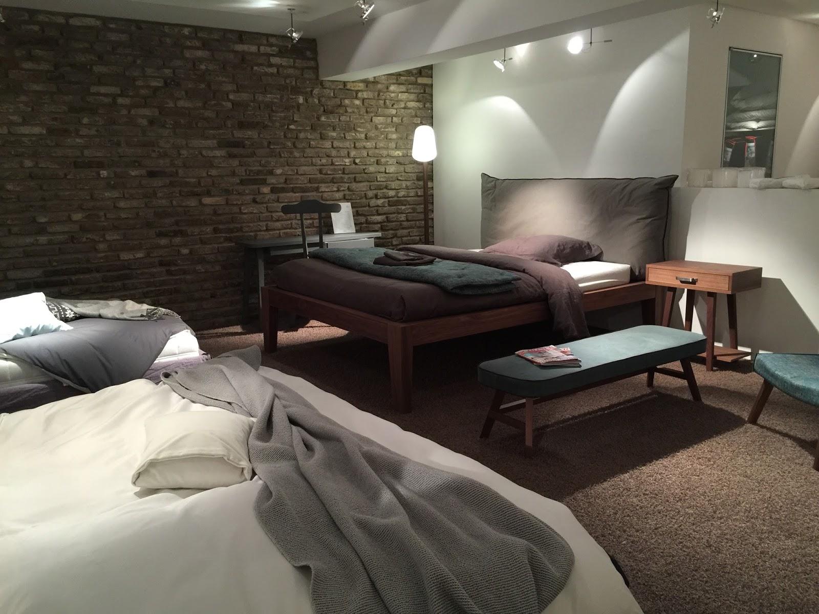reihenhaus von werner wohnbau in bickenbach knoth van dag schlafen und wohnen. Black Bedroom Furniture Sets. Home Design Ideas
