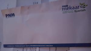 Setelah Dilaporkan, PNM Mekaar Syariah Cabang Wera Panggil Nasabah ke Kantor Camat Wera