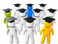Daftar Informasi Penerimaan Mahasiswa Dan Mahasiswi Baru D1-D4, S1, S2 Dan S3 Seluruh Indonesia