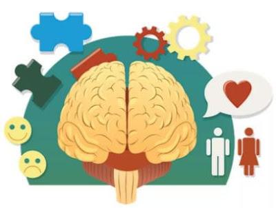 هل صحتك العقلية تجعلك أكثر فقراً؟