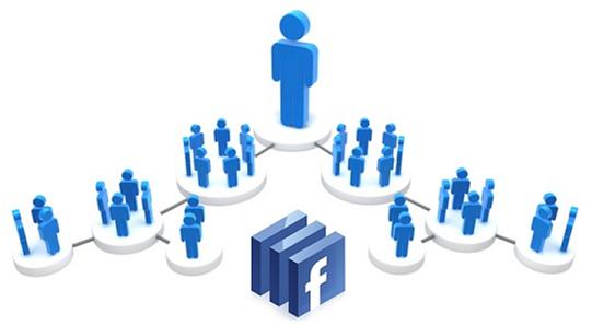 Cara Membuat Halaman FANS PAGE Di Facebook Terbaru 2021