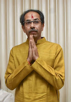 uddhav-attempt-for-government