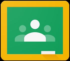 bagaimana cara menggunakan google classroom untuk mahasiswa
