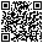 QR code image from Bobby Owsinski's Music 3.0 blog