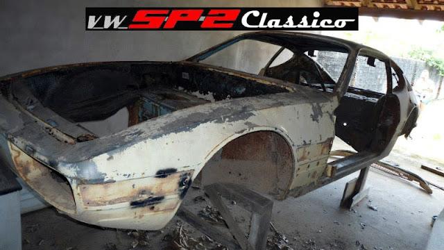SP2 sendo restaurado_03