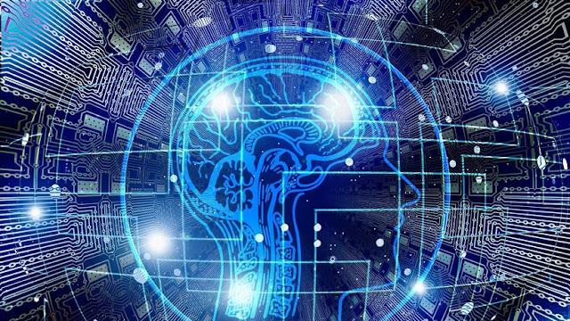 """Científicos descubren cómo manipular células cerebrales con un """"smartphone"""""""