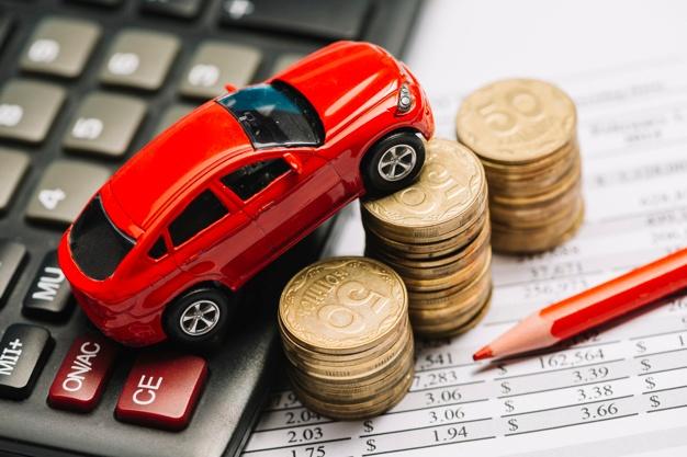 The Best car insurance companies 2020
