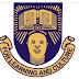 Coronavirus: Great Ife Alumni Association Charges Members Take Caution