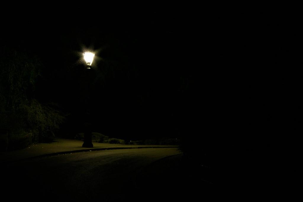 A Noite