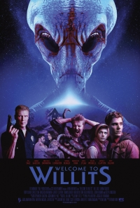 Welcome to Willits Movie