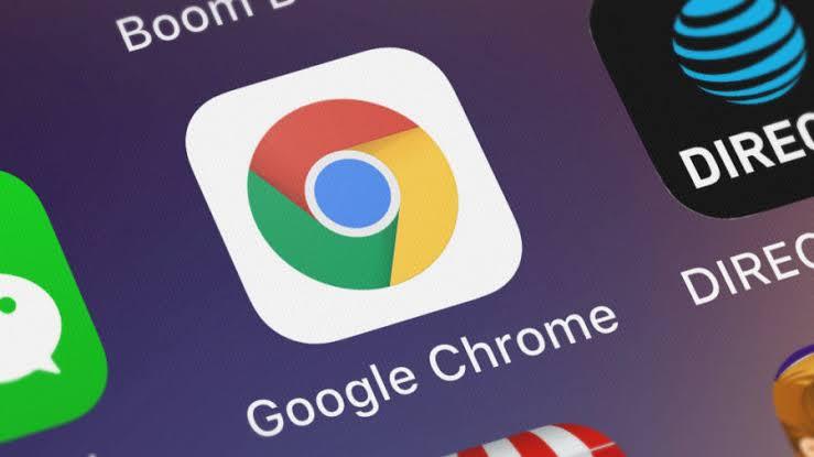متصفح جوجل كروم يختبر ميزة جديدة لزيادة عمر البطارية حتى ساعتين!