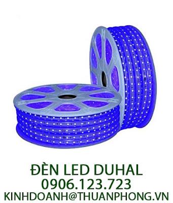 Cửa hàng đèn led Duhal Việt Nam giá rẻ Ninh Thuận 2019