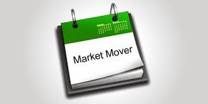 Calendario Economico Oggi.Market Movers Di Oggi Calendario Economico