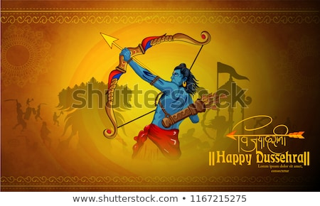 Dussehra 2018: Dussehra, Share with friends and loved ones Photos